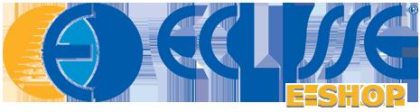 Stavební pouzdra | ECLISSE-ESHOP Logo